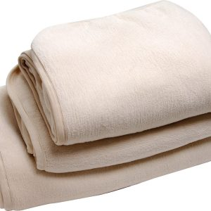 Under the Nile Organic Cotton Bed Blanket