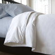 Mulberry West Silk Comforters