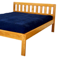 Platform Beds and Bed Frames