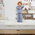 Non-Toxic Kid's Room Furniture