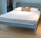 Green Sleep Sogno Natural Latex Mattress