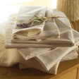 Organic Sheets / All Natural Sheets